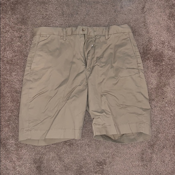 Polo by Ralph Lauren Other - Ralph Lauren shorts